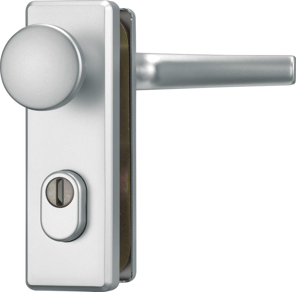 Türsicherung Gegen Einbruch